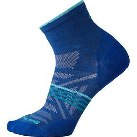 Smartwool PhD Outdoor Ultra Light Sokken Dames blauw